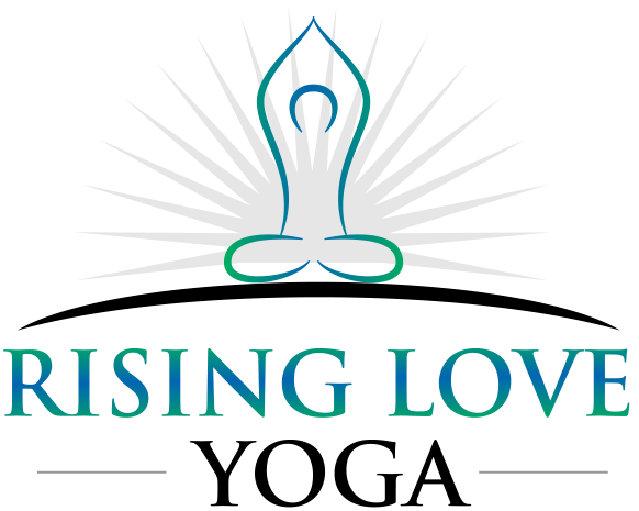 Rising Love Yoga