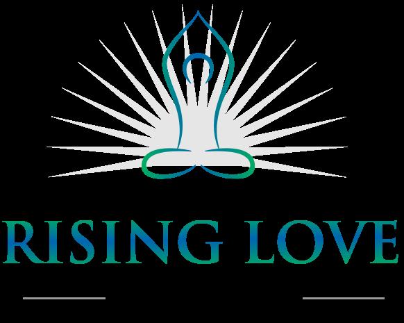 Rising Love Yoga